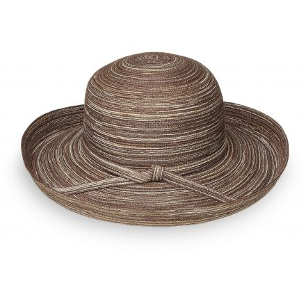 fa45e48a Sunday Afternoons Verona Hat - Women's — CampSaver