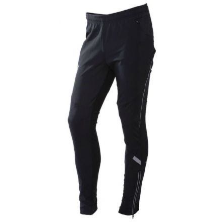 8e87e325 Swix Bergan Tight Pants - Women's-Black-X-Large