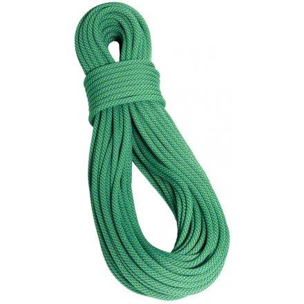 Tendon Hattrick 9.9 mm Rope-Green Red-60 m b688586a0b8