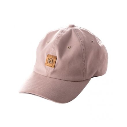 buy online e56d5 ff9f6 Tentree Dad Cap Adjustable Hat, Unisex, Etherea, ONE SP18-UHDAD-BEG