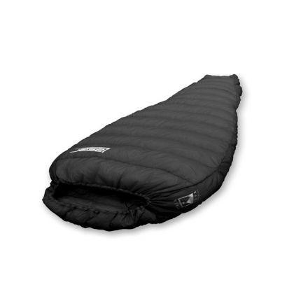 9076c060391 Terra Nova Laser 300 Sleeping Bag -900 Down- — CampSaver