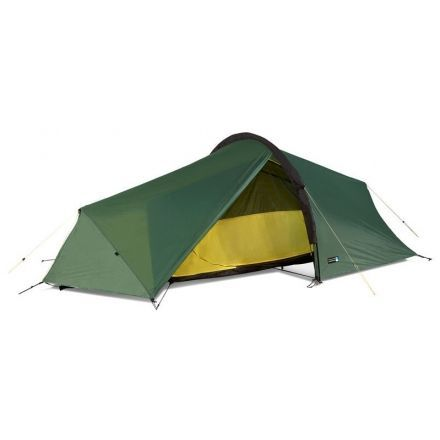Terra Nova Laser Competition 1P Tent - 1 Person 3 Season  sc 1 st  C&Saver.com & Terra Nova Laser Competition 1 Tent - 1 Person 3 Season 43LC ...