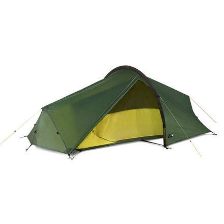 Terra Nova Laser Photon 2 Tent - 2 Person 3 Season  sc 1 st  C&Saver.com & Terra Nova Laser Photon 2 Tent - 2 Person 3 Season u2014 CampSaver