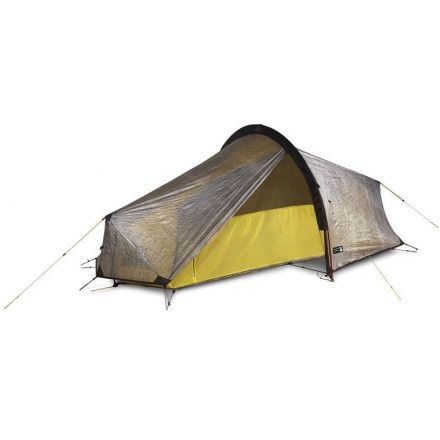 Terra Nova Laser Ultra 1P Tent - 1 Person 3 Season  sc 1 st  C&Saver.com & Terra Nova Laser Ultra 1 Tent - 1 Person 3 Season u2014 CampSaver