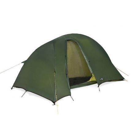 Terra Nova Solar Photon Tent - 1 Person 3 Season  sc 1 st  C&Saver.com & Terra Nova Solar Photon Tent - 1 Person 3 Season u2014 CampSaver
