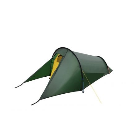 Terra Nova Starlite 1P Tent - 1 Person 3 Season-Green  sc 1 st  C&Saver.com & Terra Nova Starlite 1P Tent - 1 Person 3 Season u2014 CampSaver