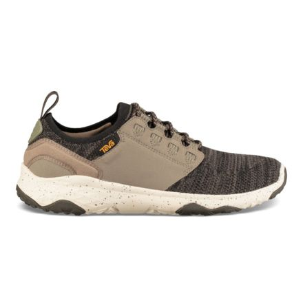 1d3bf7fbb2f0 Teva Arrowood 2 Knit Trail Sneaker - Men s with Free S H — CampSaver