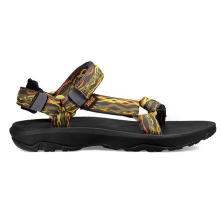 61a126b28b85b Teva Hurricane Xlt 2 Sandals-Kid s