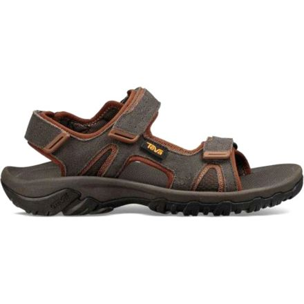 4db1eb33a Teva Katavi 2 Sandals - Men s with Free S H — CampSaver