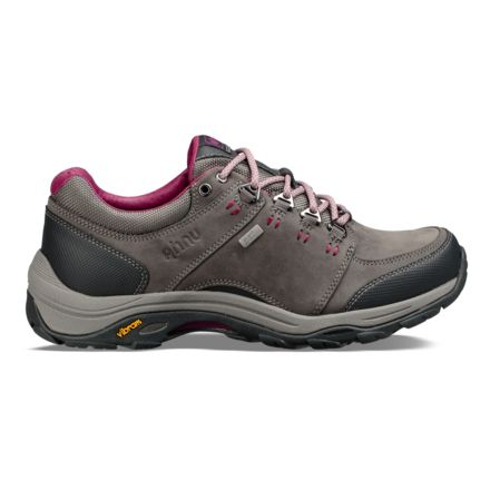 58163fb39 Teva Montara III eVent Shoes - Womens