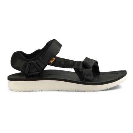 6b167a20d5edf8 Teva Original Universal Premier Sandal - Womens, Black, 11 US, 1016935-BLK