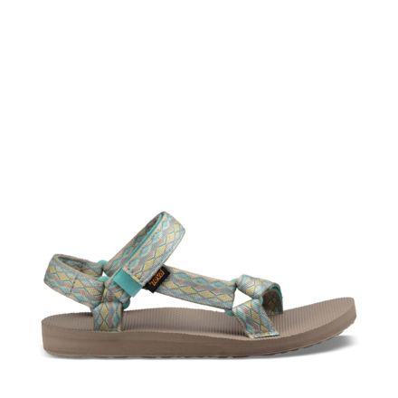 ff472927d49 Teva Original Universal Sandal - Women s