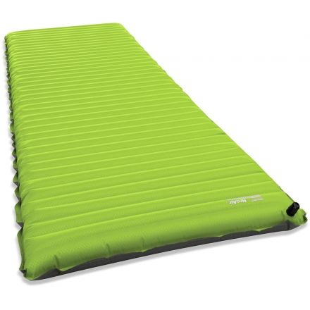 Thermarest NeoAir Trekker Sleeping Pad with Free S H — CampSaver f4b77e1fe