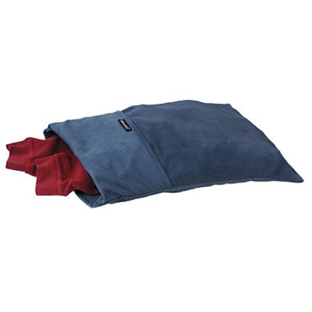 Thermarest Travel Pillow Case Campsaver