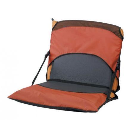 Therm A Rest Trekker Chair 25 - Rust (2012)  sc 1 st  C&Saver.com & Thermarest Trekker Chair Up to 15% Off u2014 CampSaver