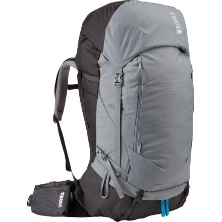 Thule Guidepost 75 L Women s Backpacking Pack with Free S H — CampSaver 81010c0736