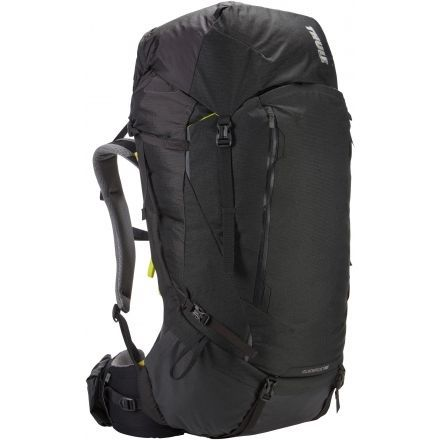 59011484ce Thule Guidepost 85 L Men's Backpacking Pack 222000 with Free S&H ...