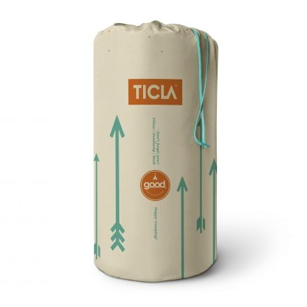 Ticla Besito Good Kit Sleeping Bag Pad Medium Clearance