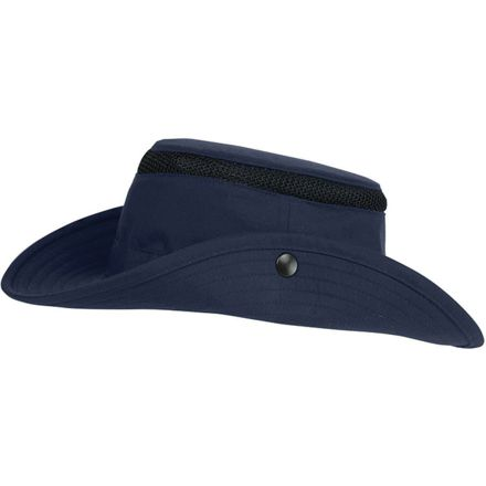 Tilley Ltm3 Airflo Hat- Navy- 6 7 8 10NM03HTLM30271 cc8bdfe1651a