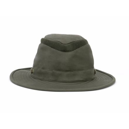 1b72abf2d Tilley T4MO-1 Hikers Hat
