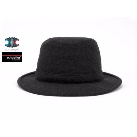 afcfd8512 Tilley TTW2 Tec-Wool Hat