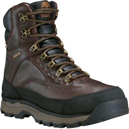 Timberland Chocorua Trail 2 8 \ Isolerte Menns Boot CmEMd