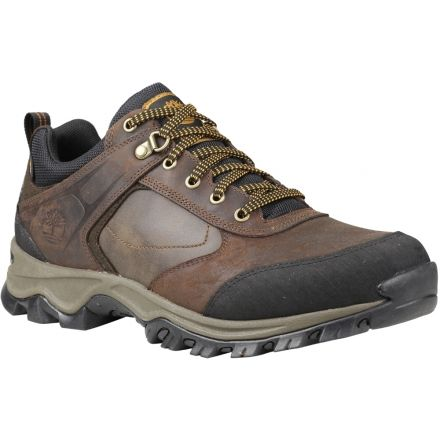 Men's Timberland Earthkeepers Mt. Menns Timberland Earthkeepers Mt. Maddsen Wp Maddsen Wp ksXoOS