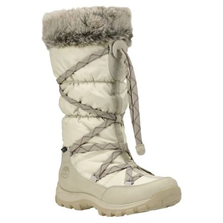 81dc60c2575 Timberland Over The Chill Waterproof Winter Boot - Womens