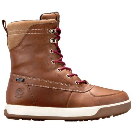 d5779b944be Timberland Tenmile WP Winter Boot - Men's — CampSaver