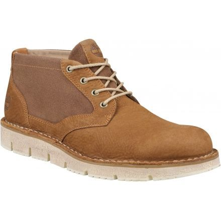 Timberland Boot Lace 47 Medium Brown YU1PFhafFX