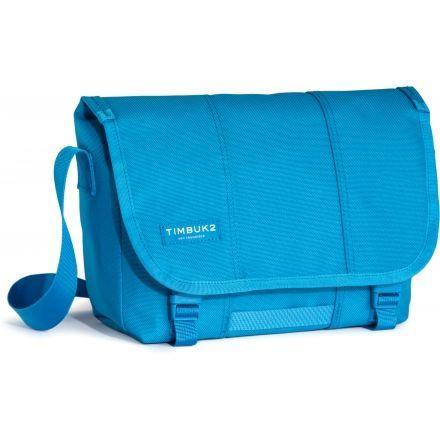 545f3dd19497 Timbuk2 Classic Messenger Bag-Aquatic-X-Small