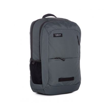 f7b3df778 Timbuk2 Parkside, Urban & School Packs, Unisex — CampSaver