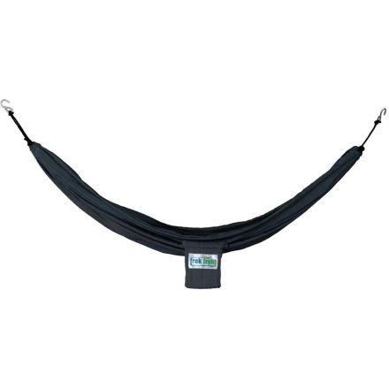 Trek Light Gear Versatrek Hammock Charcoal