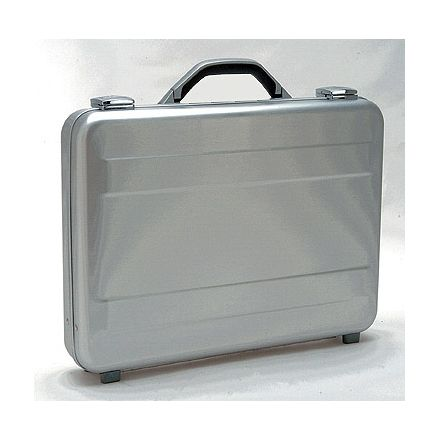 case 17 8 brief Soft padded cases categories our soft padded case selection offers a wide variety of options for your fabric case needs from our basic economy series to our heavy-duty padded utility bags and our semi-rigid padded cases, these weather-resistant cases offer a lighter-duty alternative for the protection and portability of your day-to-day.