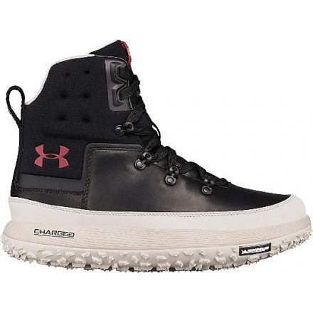 differently 8aa30 3b229 Under Armour Fat Tire Govie SE Winter Boot - Men's — CampSaver