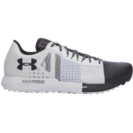 under armor shoes for men