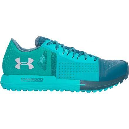 Under Armour Horizon KTV Trail Running Shoe - Women s 1287336-369-6 ... 7420a6661a
