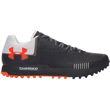 6135a8d517 Under Armour Horizon RTT Trail Running Shoe - Men's
