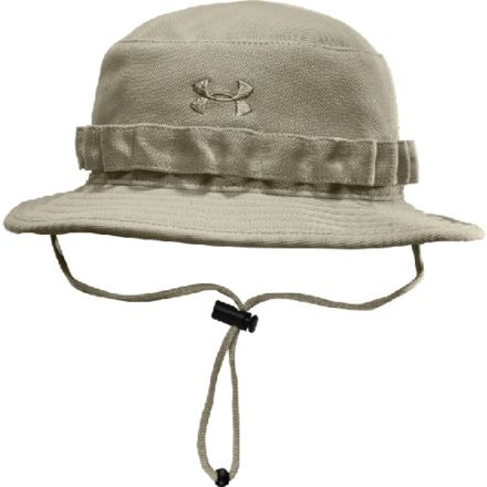 ea70943ce50 Under Armour Mens Tactical Bucket Hat - 1219730290OSFA