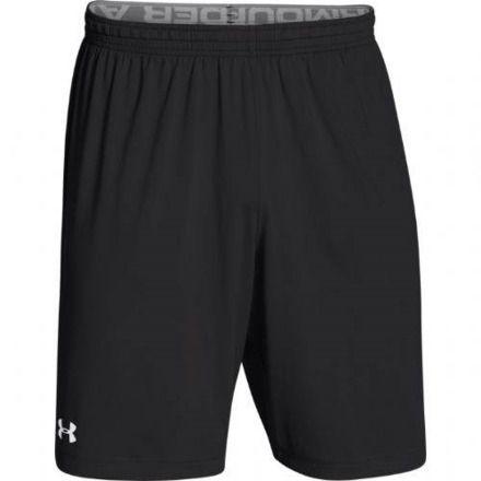 dce2e46cfe Under Armour Men's Ua Raid Team Shorts