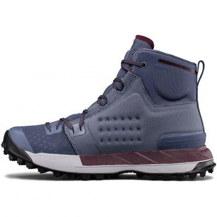new style e997b 57d05 Under Armour Newell Ridge Mid GTX Hiking Shoe - Women's ...