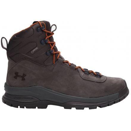 Under Armour  Noorvik GTX Hiking Boot  Men's 69762