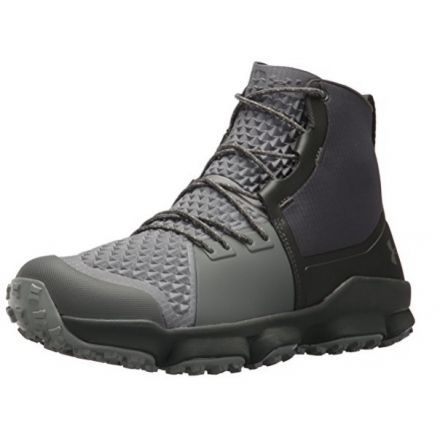 under armour safety toe boots