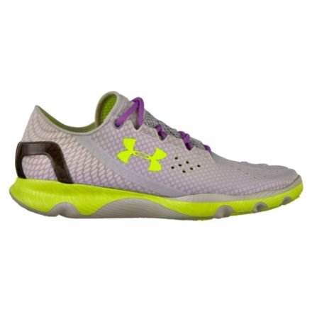 best sneakers efa3e 19951 Under Armour SpeedForm Apollo Road Running Shoes - Womens — CampSaver