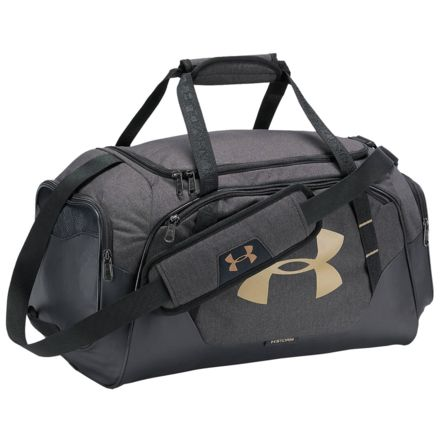 a29d29bb18 Under Armour Storm Undeniable Backpack Duffle Small
