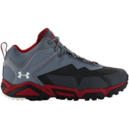 79f13a6833f3 Cheap under armour shoes for men Buy Online  OFF67% Discounted