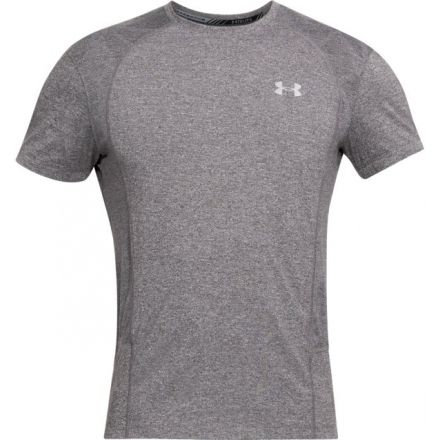 54cc340881 Under Armour THREADBORNE SWYFT Short Sleeve TEE, Men's Running Shirts