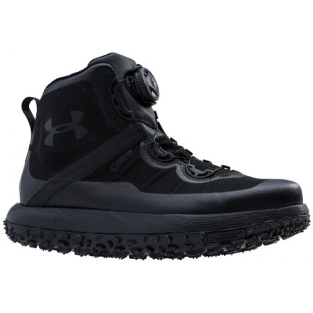 huge selection of c2ad6 f75c4 Under Armour Fat Tire GTX Hiking Boot- Men's