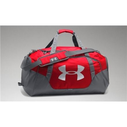 4578cd06c21c Under Armour Ua Undeniable 3.0 Medium Duffle — CampSaver