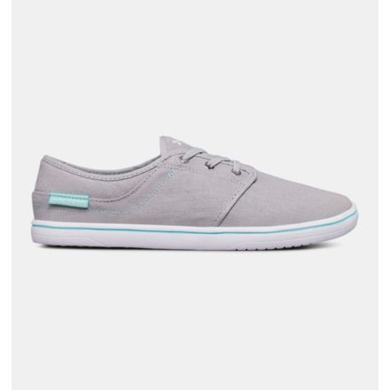 8352f5d181 Under Armour Street Encounter Casual Shoe - Womens